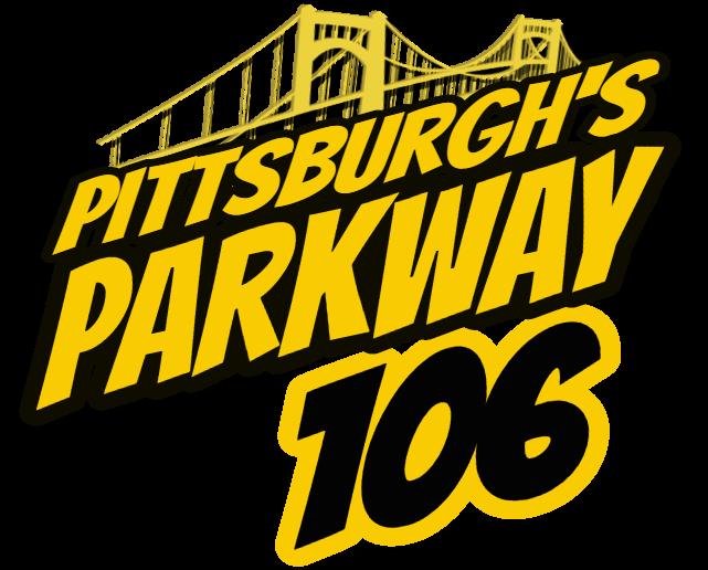 Parkway 106